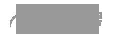 亚博yabo官网足球网络公司争锋网络专注于亚博yabo官网足球建站服务
